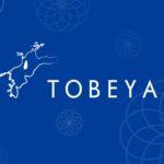 砥部焼TOBEYA(とべや)